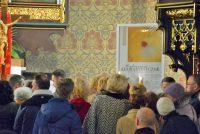 ポーランドでのご聖体の奇跡