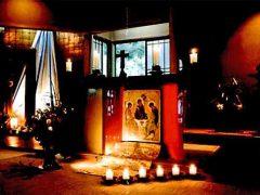 アイキャッチ用 愛と光の家 聖堂
