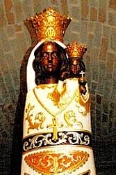 ロレートの聖母