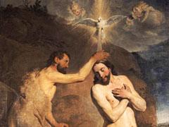 アイキャッチ用 主の洗礼