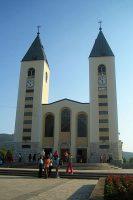 聖ジェームズ教会
