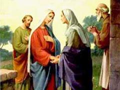 アイキャッチ用 聖母のご訪問