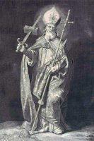 聖ボニファチオ
