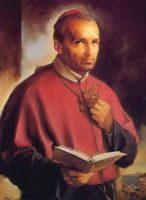 聖アルフォンソ・デ・リゴリ