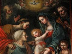 アイキャッチ用 聖ヨアキムと聖アンナ