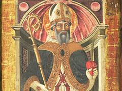 アイキャッチ用 アンチオケの聖イグナチオ