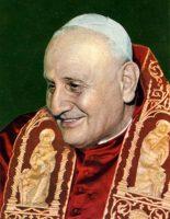 聖ヨハネ23世教皇