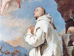 聖ブルーノ(ホセ・デ・リベーラ画)