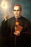 聖アントニオ・マリア・クラレ司教
