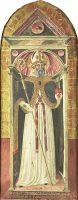 アンチオケの聖イグナチオ