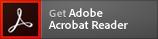 Adobe Acrobet Reaer を入手する