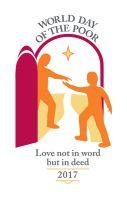 貧しい人のための世界祈願日