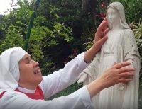 愛徳宣教の小さな姉妹会