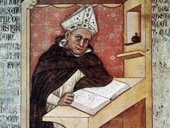 アイキャッチ用 聖アルベルト司教教会博士