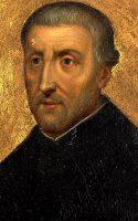 聖ペトロ・カニジオ司祭教会博士