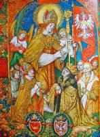 聖スタニスラオ司教殉教者