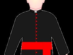 アイキャッチ用 枢機卿