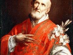 聖フィリポ・ネリ
