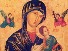 アイキャッチ用 絶えざる御助けの聖母