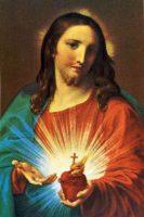 イエスの聖心
