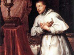 聖ノルベルト司教