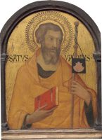聖ヤコブ使徒