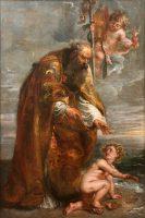聖アウグスチヌス