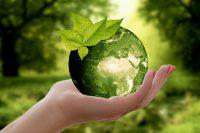 被造物を大切にする世界祈願日