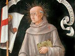 アイキャッチ用 カペストラノの聖ヨハネ