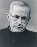 福者アルベリオーネ司祭