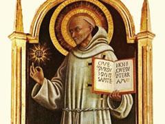 アイキャッチ用 シエナの聖ベルナルディノ