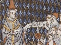 アイキャッチ用 聖カリスト1世教皇殉教者