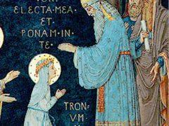 アイキャッチ用 聖マリアの奉献