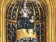 アイキャッチ用 ロレートの聖母