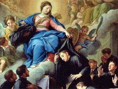 アイキャッチ用 聖母のしもべ会7聖人