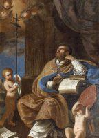聖ペトロ・クリソロゴ司教教会博士