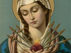 アイキャッチ用 聖母の7つの悲しみ