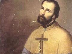 アイキャッチ用 聖ペトロ・クラベル司祭
