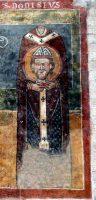 聖ディオニジオ司教