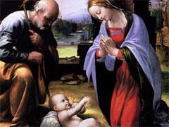 アイキャッチ用 幼子キリストの礼拝