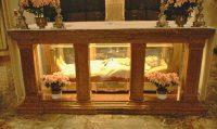 聖アントニオ・マリア・ザカリア司祭